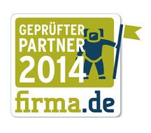 firma.de – Berater für Existenzgründung und Firmengründung