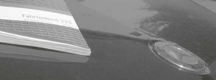 TT_Fahrtenbuch2