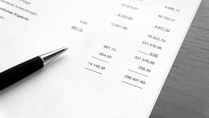 Sinn und Unsinn der Gewerbesteuer