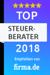 top-steuerberater-firma-de