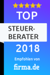 top-steuerberater-firma-de