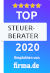 top-steuerberater-2020-firma-de-50×75