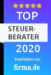 top-steuerberater-2020-firma-de